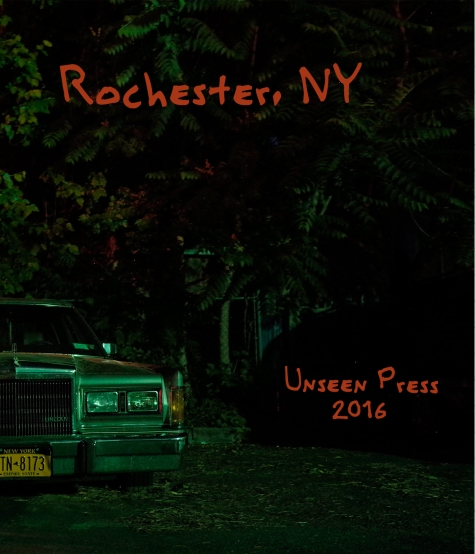 rochester-01-outside-front-cover